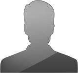 echeat's avatar