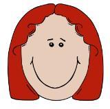 dianaluzreyes's avatar